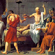 The world famous wisdom of Socrates & his Triple Filter Test | WC News