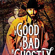 The Good, The Bad and The Ghostly ((Western Romance)) - Kindle edition by Keta Diablo, Margo Bond Collins, Andrea Downing, Blaire Edens, Erin Hayes, Anita Philmar, Charlene Raddon, Patti Sherry-Crews. Romance Kindle eBooks @ Amazon.com.