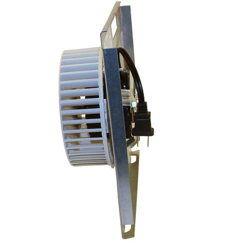 NuTone Products: NuTone Replacement Parts for 8663RP Bath Fan