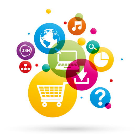 Apply Innovative Web Marketing Solutions to Succeed in Business