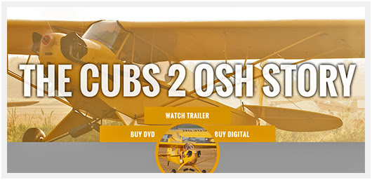 http://airpigz.com/blog/2014/10/14/must-see-video-the-cubs-2-osh-story-75th-anniversary-gatheri.html
