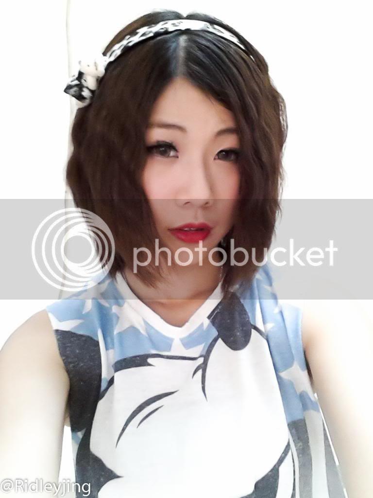 photo blog-3_zpsdf8beaa8.jpg