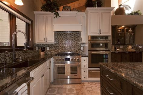 kitchen pictures  remodeled kitchens