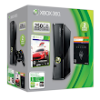 Xbox 360 2012 Holiday Bundles With $50 Off Promotion | iJailbreak.com