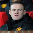 Sir Alex Ferguson: Wayne Rooney will remain at Manchester United