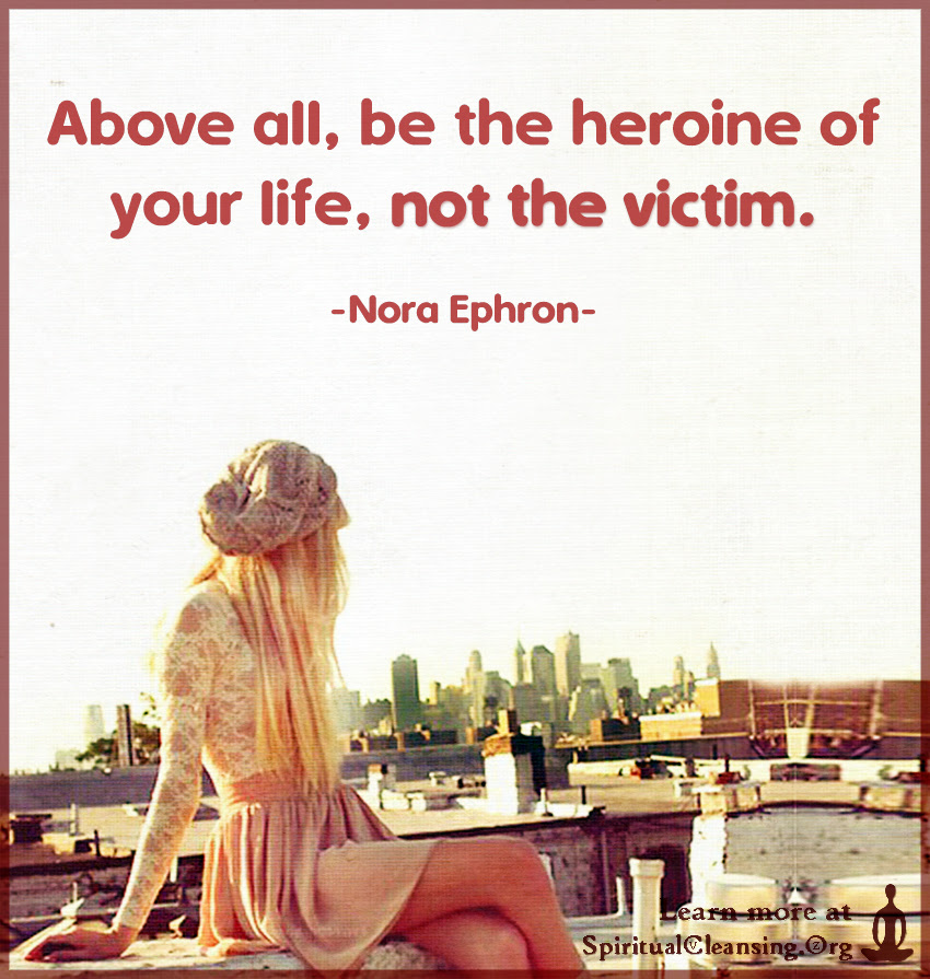 Luxury Life Quotes With Heroine Images