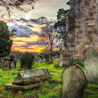 The 7 Weirdest Graveyards in the World | Life'd