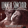 After Reading: HOPE'S FOLLY by Linnea Sinclair