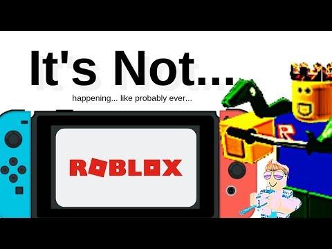 Download Mp3 Switch Nintendo Roblox 2018 Free - roblox na nintendo switch