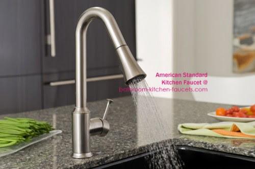 Kitchen And Bath Design Internships