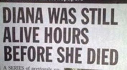 24 Headlines That Should Never Have Been Written