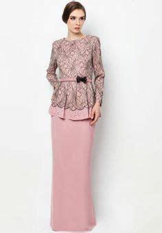 batik sarimbit modern model gamis batik bahan katun batik