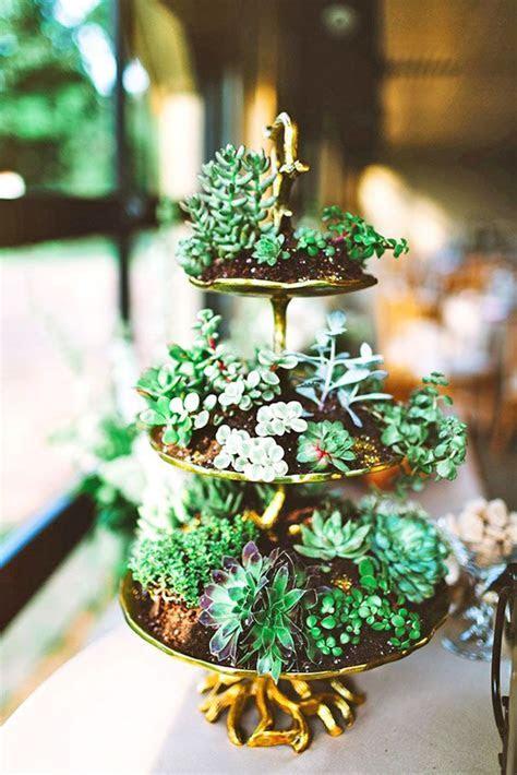 25  best ideas about Wedding Trends on Pinterest   Wedding