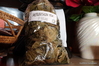sagada-mountain-tea.jpg