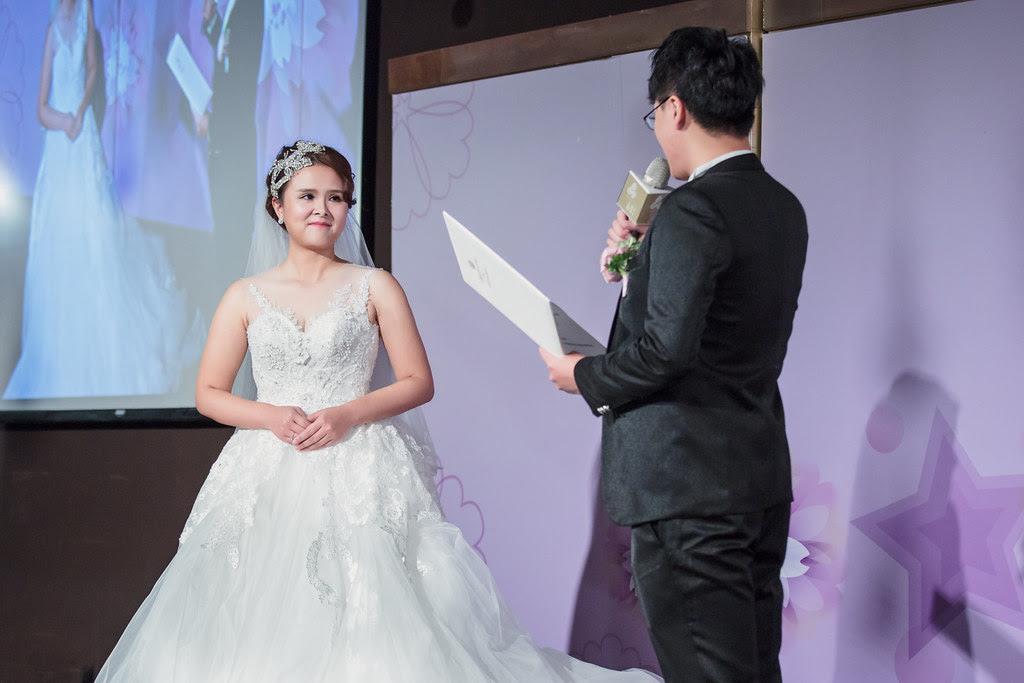 090竹北晶宴  婚禮拍攝