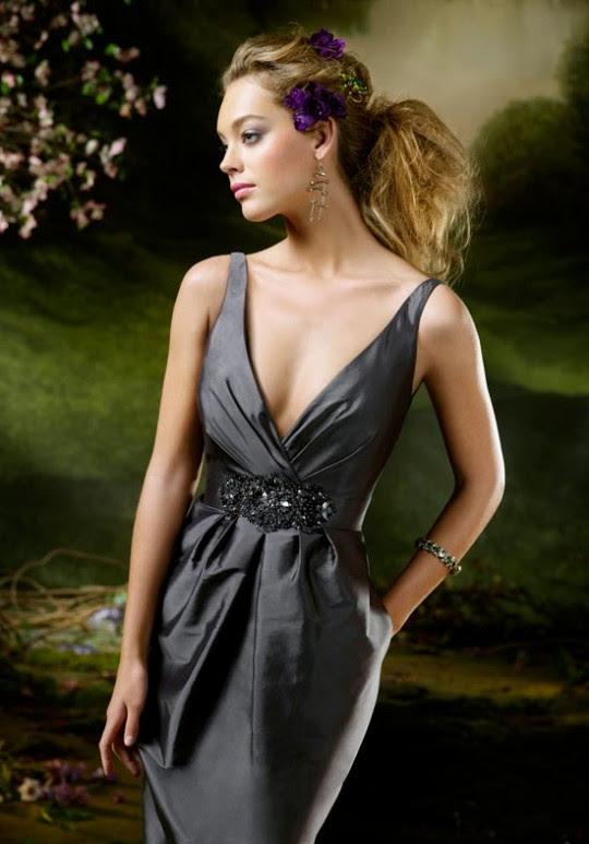 bridesmaid-brides-bridal-dress-bridesmaid-brides-wedding-gown-dress-6