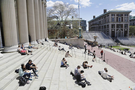 Pell Grant Program Projected to See $7.8 Billion Surplus Next Year     - WSJ