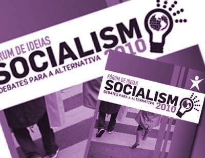Socialismo 2010