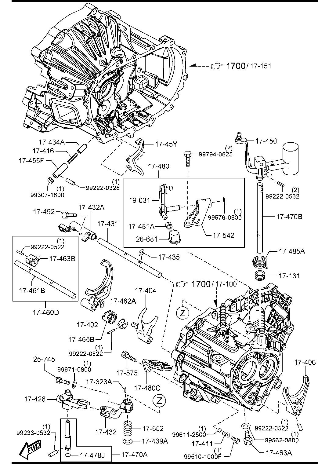 2012 Mazda 3 Engine Diagram Tail Light Wiring Diagram For Kenworth Tomosa35 Jeep Wrangler Waystar Fr