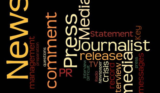 Independent PR Practitioner Plusses - Strong PR & Multimedia