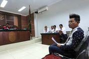 Nyentriknya Saksi Ahli dari KPK di Sidang Praperadilan Setya Novanto...