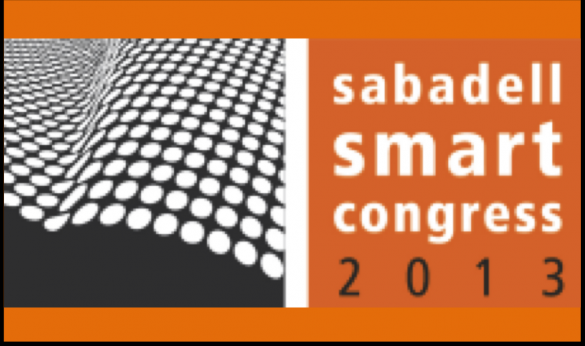 SBD Smart Congress