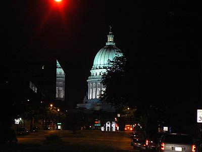 Capitole de Madison.jpg