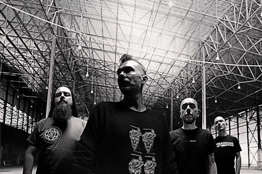 New Directions in Grindcore
