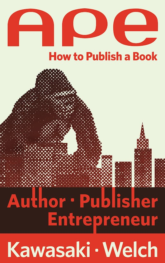 4 Tools to Write a Book that People Will Want to Read