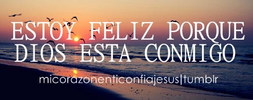 Frases De Dios Tumblr Amor A Dios Imágenes Bonitas 1001