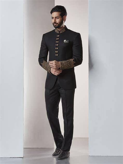 Wedding Mens Coat Suits Shopping, Buy Wedding Mens Coat