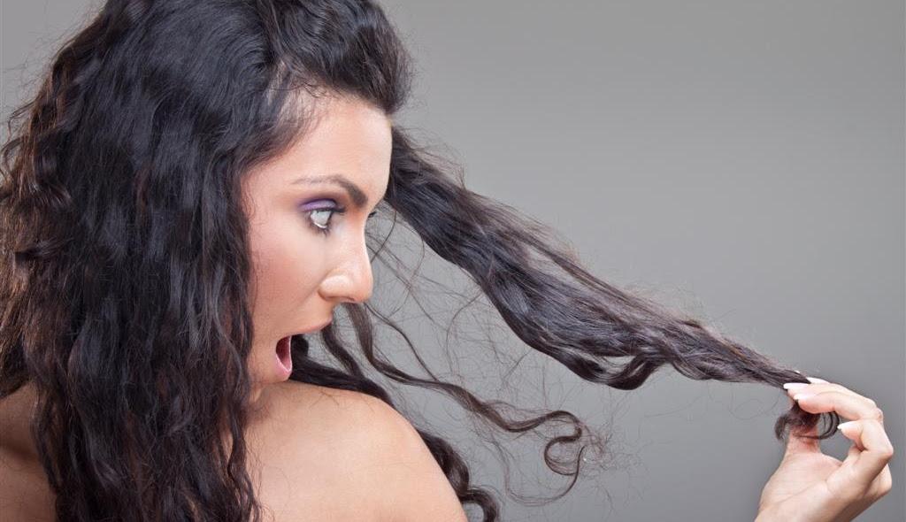 come evitare la caduta dei capelli - Come prevenire la caduta dei capelli Rigenforte