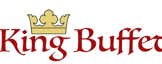 King Buffet
