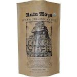 5 Pound Bulk Ruta Maya Organic Medium Roast Coffee