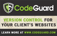 Version Control in the cloud from CodeGuard