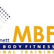 MBF Fitness | Personal Fitness Training | Mind Body Fitness UK