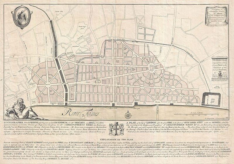 File:1744 Wren Map of London, England - Geographicus - London-wren-1744.jpg