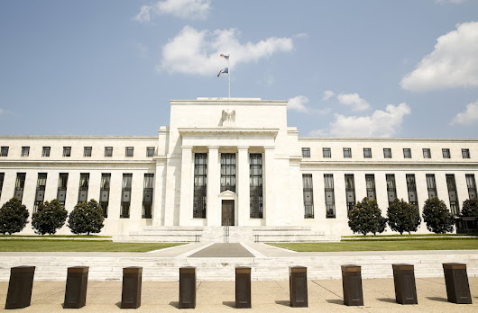 The Federal Reserve will likely raise interest rates this week. This is what happens next.