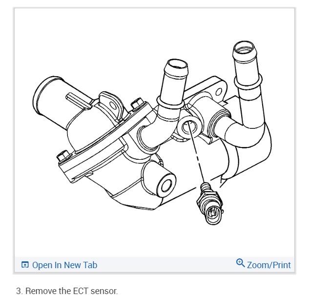 Starter Wiring Diagram 2006 Pontiac G6 : I have a 2007g6 4