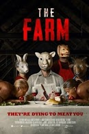 فيلم The Farm 2018 مترجم اون لاين بجودة 1080p
