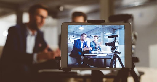 How to Master Video Marketing in Preparation for the New Year