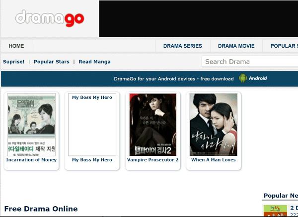 K2 Korean Drama Eng Sub Watch Online