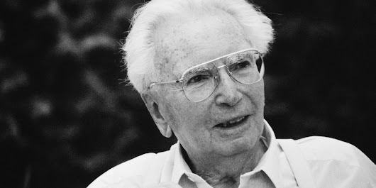 Viktor Frankl and the Search for Meaning: A Conversation with Alexander Vesely and Mary Cimiluca | Parabola Conversations
