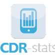 Welcome to CDR-Stats documentation! — CDR-Stats 2.0.0RC1 documentation