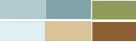eco-style-interiors-p3-palette