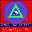 Success Magic - The Prosperity Secret to Win with Magical Spiritual Power: How to Grow Rich, Influence People, Protect Your Mindset & Love Yourself Like a Warrior using Timeless Abundance Secrets - Kindle edition by Magus Incognito, George Mentz. Religion & Spirituality Kindle eBooks @ Amazon.com.
