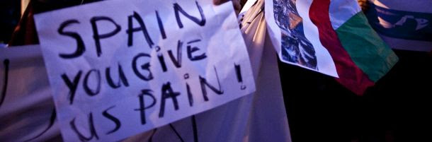 spain_you_give_us_pain_610_200.jpg
