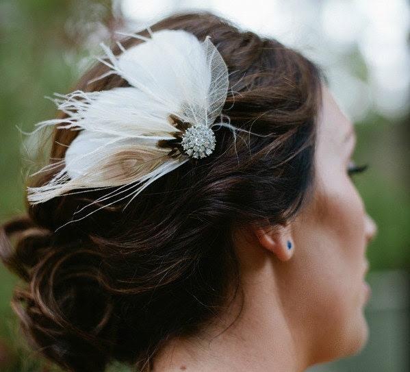 Wedding Blog The Handmade Wedding Real Weddings And