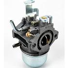 Carburetor 95-7935 81-4690 81-0420 Replacement for Toro Snow-Blower