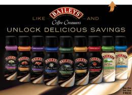 baily-coffee-creamer-bogo-free